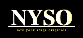 New York Stage Originals